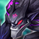 Gargoyle (Dark) Icon