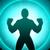 Icon Invincible Crystal
