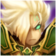 Lightning Emperor (Wind) Icon