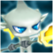 Imp (Light) Icon