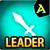 Leader Fertigkeit ATK Arena