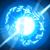 Pulverizing Magic Bullet