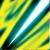 Seize (Light) (Second awakening)