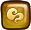 File:Wind Icon.png
