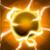 Lightning Magic Bullet - Suppress