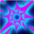 Icon Bomb Crystal