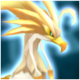 Phoenix (Light) Icon
