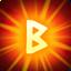Icon Immemorial Magic Power - Violent (Kotos)