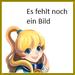 Thumbnail Platzhalter
