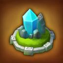 File:Crystal Altar.png