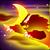 Bellenus Wild Roar (Beast Form)