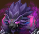 Druid (Dark) - Pater