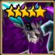 Chimäre (Dunkelheit) Icon