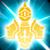 Holy Armor