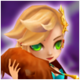 Oracle (Wind) Icon