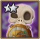 Skelettsoldat (Wind) Icon