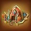 Guild Magic Shop