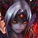 Bael Icon