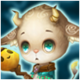 Harg (Light) Icon