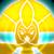 Shriek (Light)
