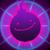 Firecracker (Dark)