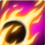 Feuerball Feuer