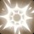 Impact (Light)