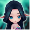 Fairy (Dark) Icon