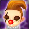 File:Joker (Wind) Icon.png