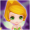 Pixie (Wind) Icon
