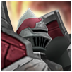 File:Living Armor (Fire) Icon.png