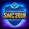 SWC 2018 Battle