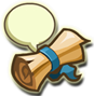 File:Task Icon.png