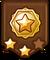 Arena ranking conqueror 2