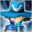 File:Bounty Hunter (Water) Icon.png