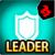 Leader Fertigkeit DEF Feuer