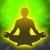 Meditate (Wind)