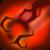 Seelenball Feuer