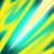 Seize (Light)