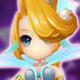 Cichlid Icon