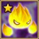 Niederer Elementar (Wind) Icon