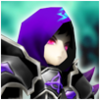 Archangel (Dark) Icon