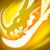 Dragon's Dance (Light)