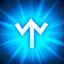 Icon Immemorial Magic Power - Will (Leos)