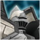 Living Armor (Light) Icon