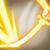 Preemptive Strike (Light)