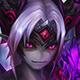 Beelzebub Icon