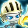 Taru Icon