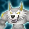 Werewolf (Light) Icon