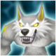 Werewolf (Light) Icon
